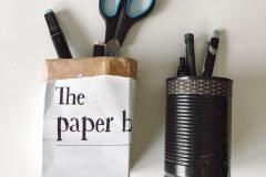 Mini Paperbag