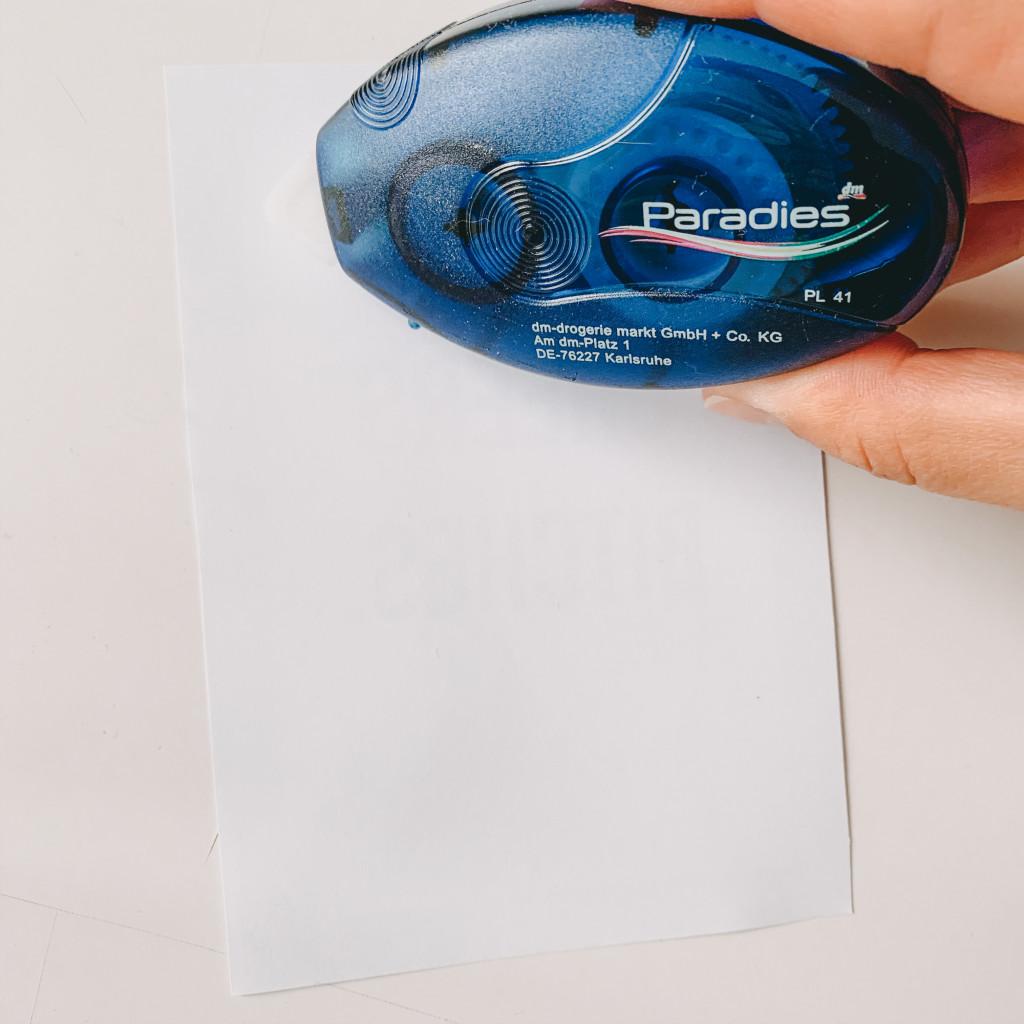 DIY Weinetiketten_Free Printable