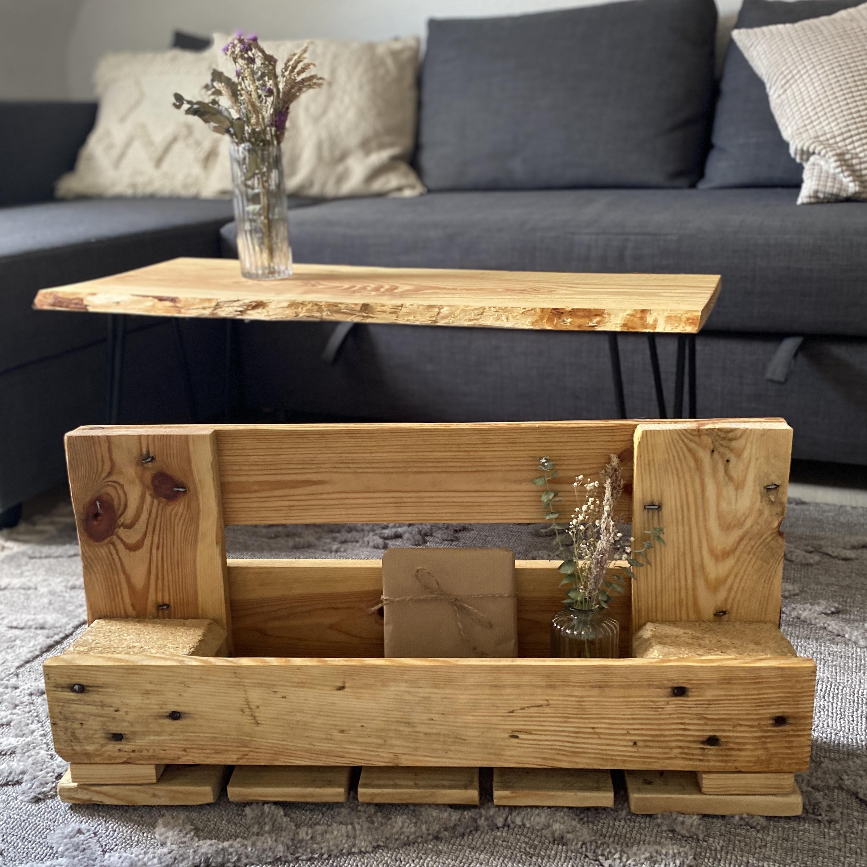Schon Schon Blog Kreative Diy Ideen Inspirationen Fur Dein Zuhause